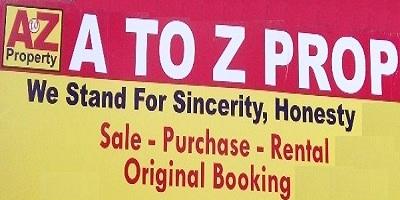 Photo-A to Z Property