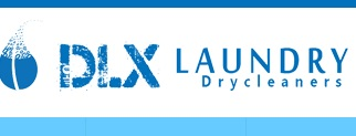 Photo-DLX Laundry