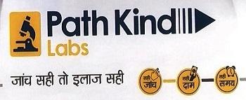 Photo-Path Kind Labs