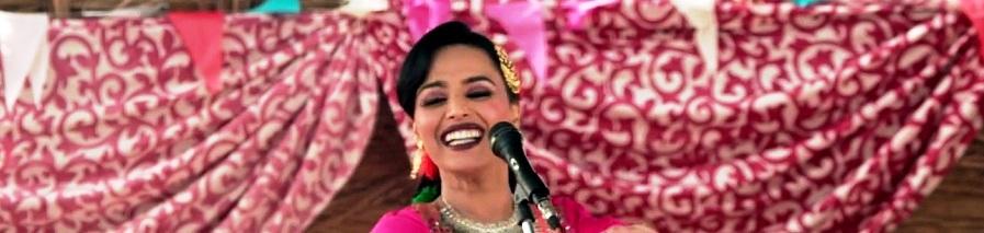 Anarkali Of Aarah : Film